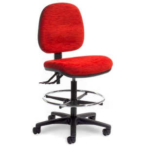 high lift office chair nz small bedroom alpha mid back
