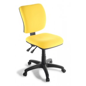 office chair nz desk seat covers eos swatch 3 40 mid back