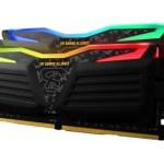 Geil 16GB DDR4 pc4 3200