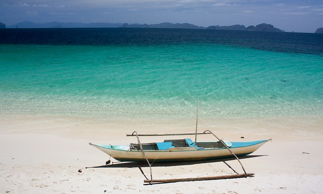 Experience The Summer Fun In The Philippines (2)