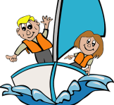 icon for boating