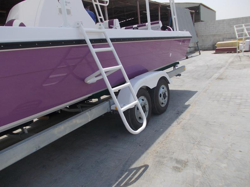 Commercial Dive Boat For Sale Scuba Diving Boat By Smart Own