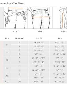 Sizing chart also wrangler women   ultimate riding jeans  baby tuff buck rh smartpakequine