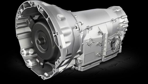 2011 Bmw 328i Parts Diagram Together With 2007 Bmw 328i Engine Diagram