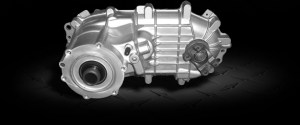 BW1356 Transfer Case for Sale