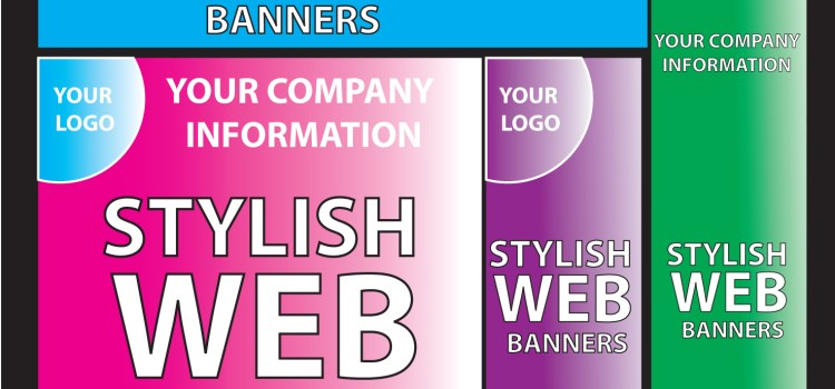 Advertise Your Site