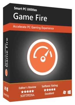 Game Fire Pro 6.2.3 Free Download