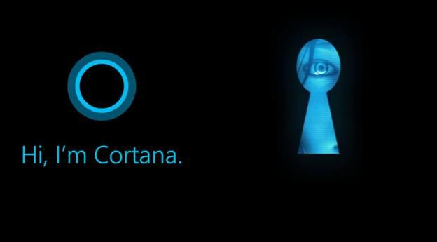 Optimize Windows 10 For Gaming Disable Cortana