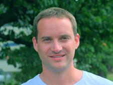 Kevin Fucik