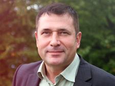 Stefan Schönfeldt