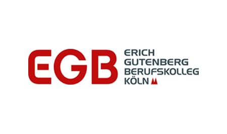 EGB Köln
