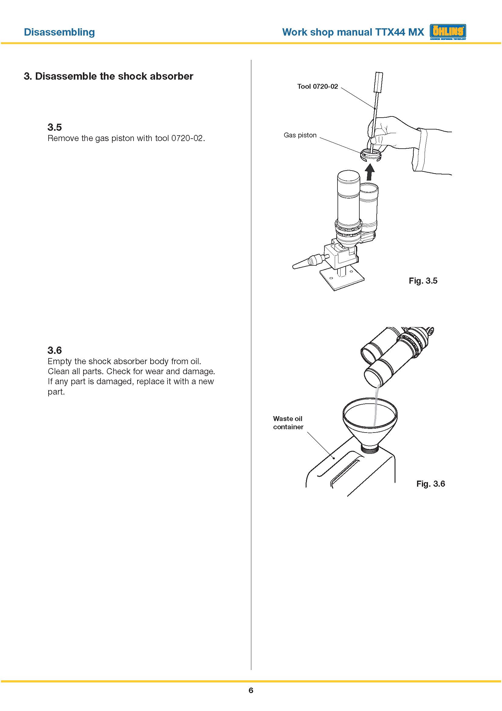 New Page 1 [www.smartperformanceinc.com]