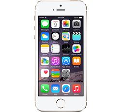 Apple iPhone 5 s Reparturen in München und Weilheim