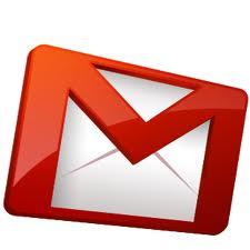Probleme mit Google Mail am iPad