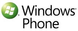 Windows Phone 8 kommt Ende des Jahres