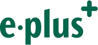 E-Plus war zwölf Stunden ausgefallen (Foto: E-Plus)