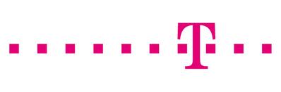 Neuer Tarif bei der Deutschen Telekom (Foto: Telekom)