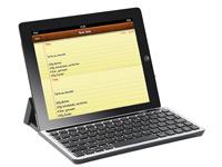 Tastatur für das Nexus 7 (Foto: Pearl)