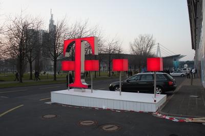 Telekom hinterließ in Mittelhessen guten Eindruck (Foto: teltarif)