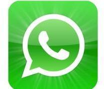 WhatsApp in der Diskussion (Foto: WhatsApp)