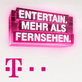 Entertain-Empfang wieder einwandfrei (Foto: Deutsche Telekom)