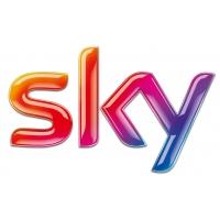 Sky gekündigt (Foto: Sky)