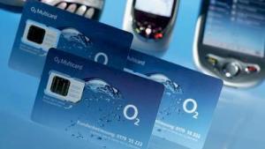 Probleme mit o2 MultiCard im Ausland (Foto: o2)