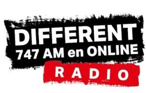Different Radio bietet eine geniale Musikauswahl (Foto: Different Radio)