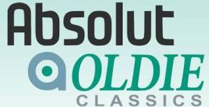 Absolut Oldie Classics gestartet (Foto: Absolut Radio)