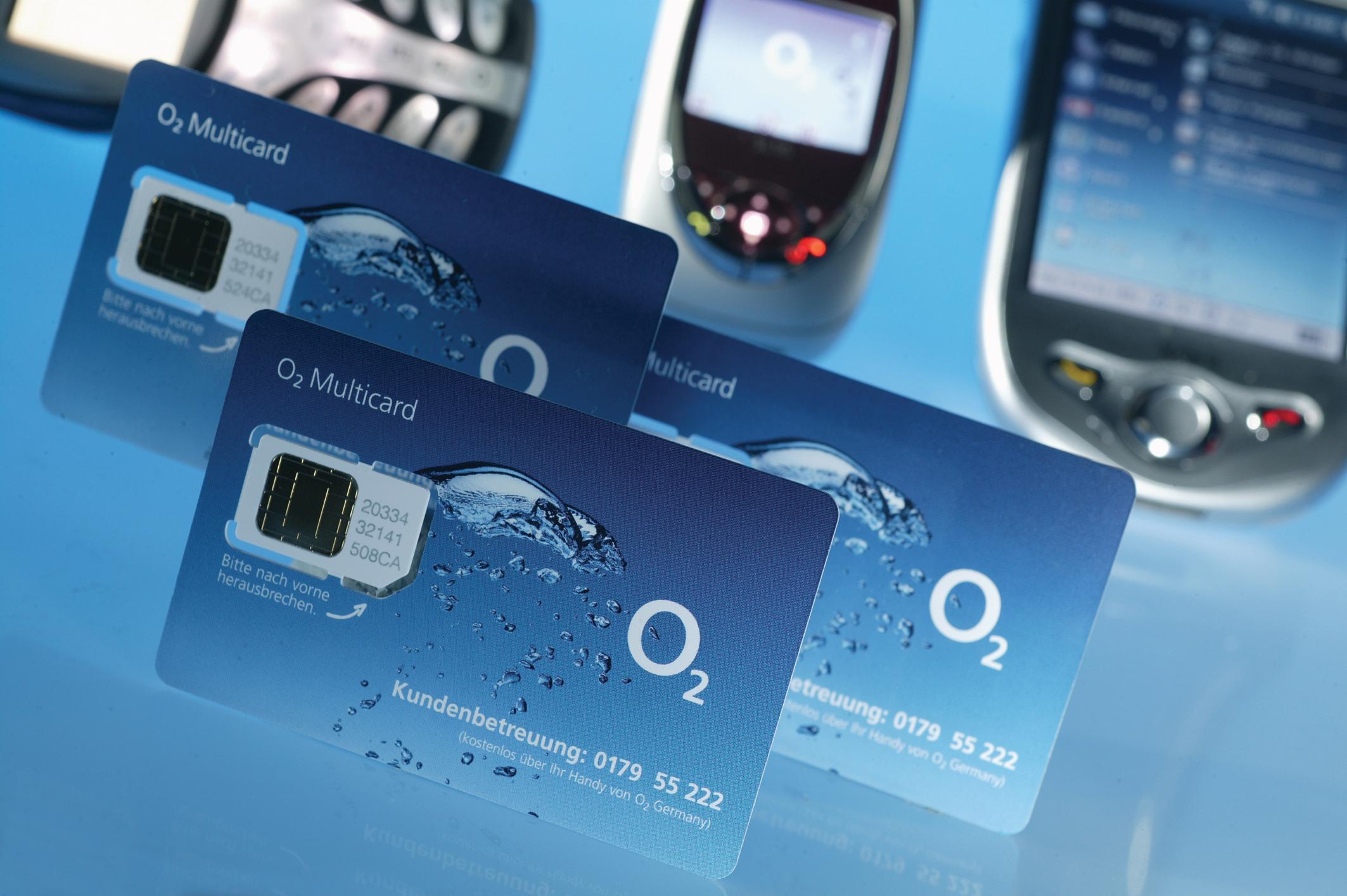Probleme mit VoLITE und WiFi Calling bei o2 (Foto: Telefónica)