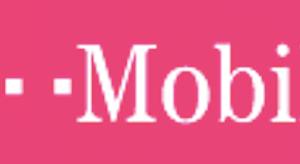Zur CES erstmals eine echte Flat bei T-Mobile US (Foto: T-Mobile)