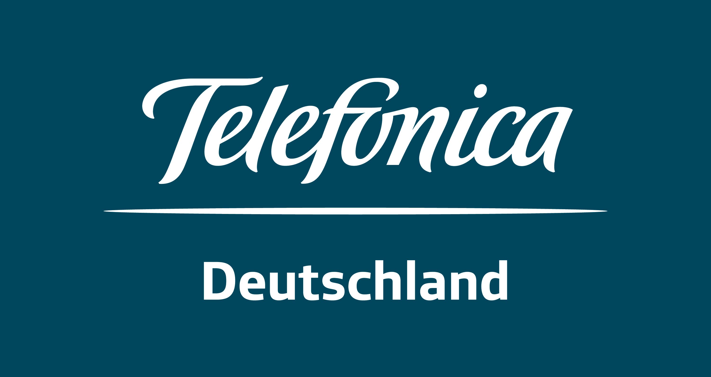 Telefónica-Störung behoben (Foto: Telefónica)