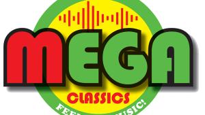 Mega Classics sendet aus Kralendijk auf Bonaire (Foto: Mega Classics)