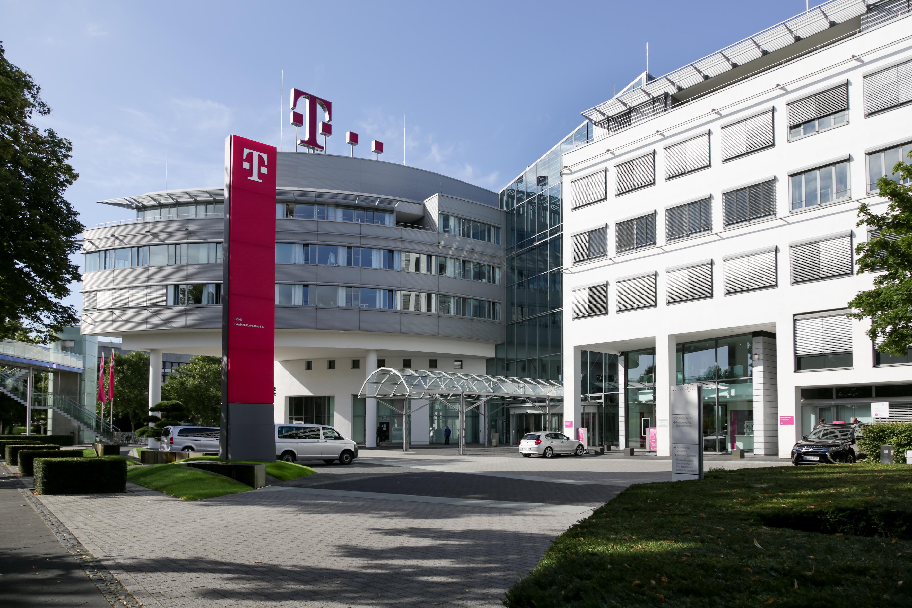 Telekom zeigt sich unflexibel (Foto: Telekom)