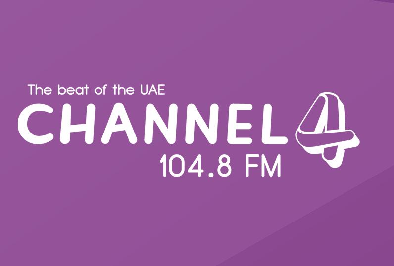 Channel 4 FM mit Geoblocking (Foto: Channel 4 FM)