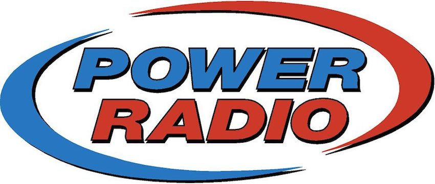 Power Radio sendet im Berliner Umland auf UKW (Foto: Power Radio)