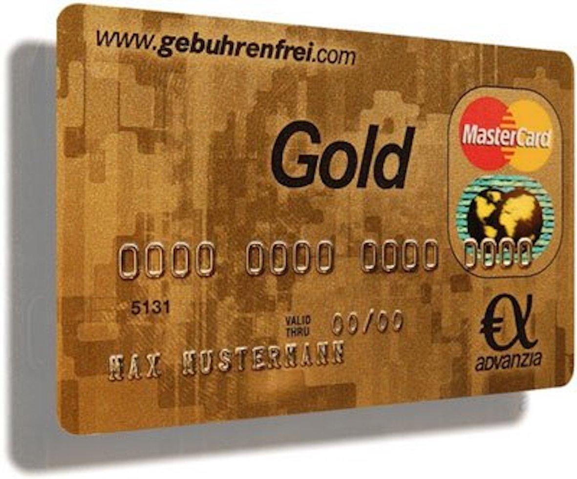Die Advanzia-MasterCard reichte auf Mauritius als Zahlungsmittel aus (Foto: Advanzia)