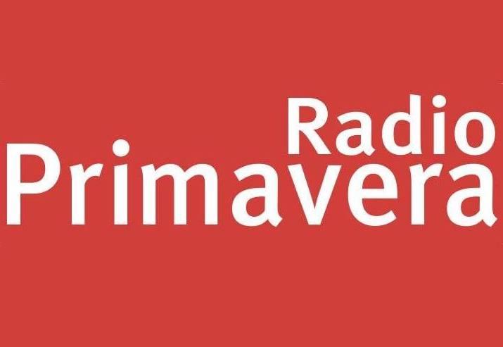 Radio Primavera mit verändertem Programm (Foto: Radio Primavera)