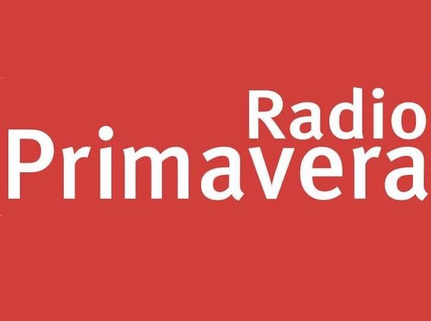 Freud und Leid mit Radio Primavera (Foto: Radio Primavera)