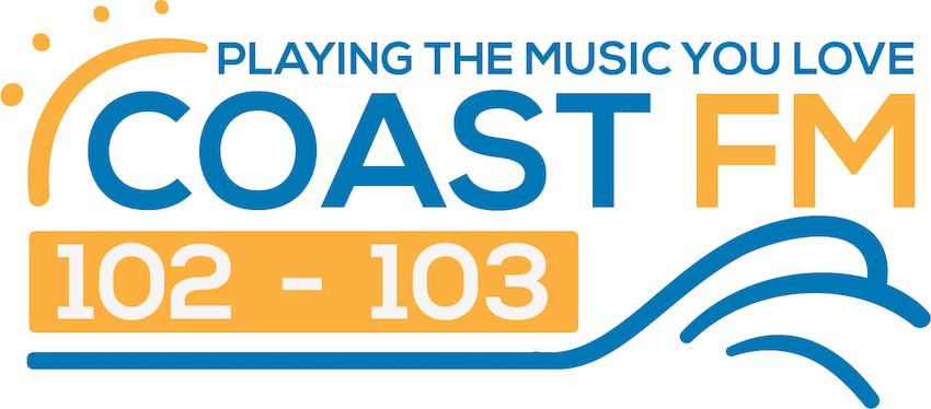 Coast FM will über DAB+ senden (Foto: Coast FM)