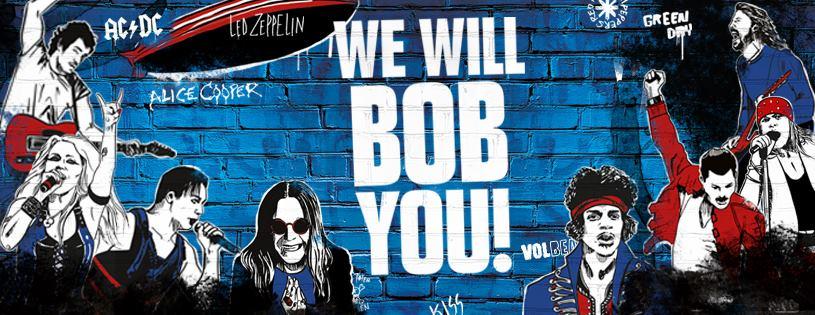 Radio BOB! sendet seit 2008 für Hessen (Foto: Radio BOB!)