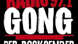 Programmänderungen bei Gong 97.1 (Foto: Radio Gong)