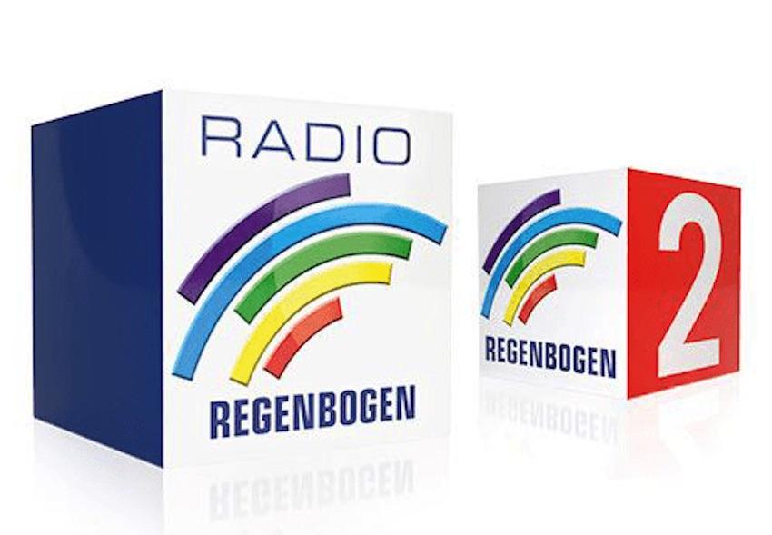 Regenbogen-2-Empfang wieder besser (Foto: Radio Regenbogen)