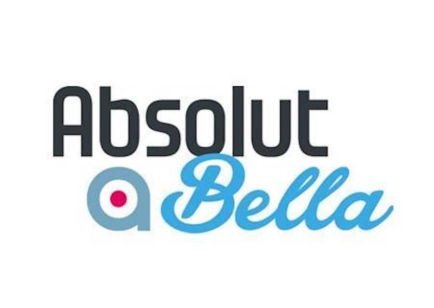 Absolut Bella seit Montag über DAB+ (Foto: Absolut Radio)