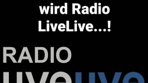 Radio Moin bekommt neuen Namen (Foto: LiveLive Media GmbH)