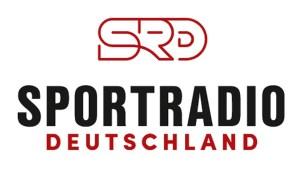 Sportradio Deutschland startet im Sommer (Foto: Sportradio Deutschland)
