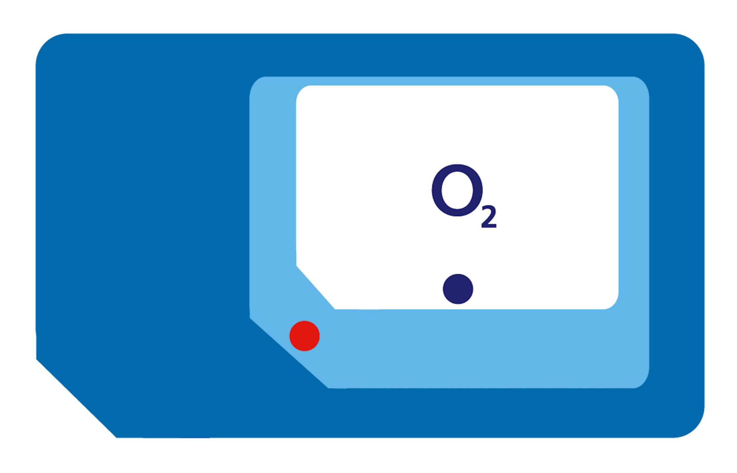 o2 hat Mailbox-Problem (Foto: Telefónica)