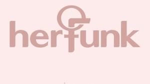 herFunk will im Sommer starten (Foto: herFunk GmbH)