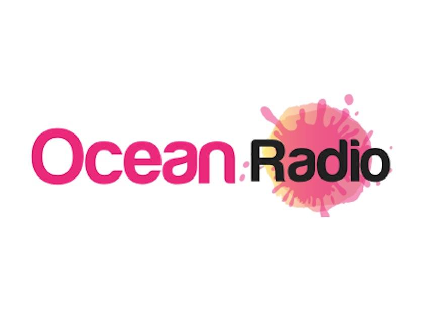 Ocean Radio jetzt auch auf Fuerteventura (Foto: Ocean Radio)