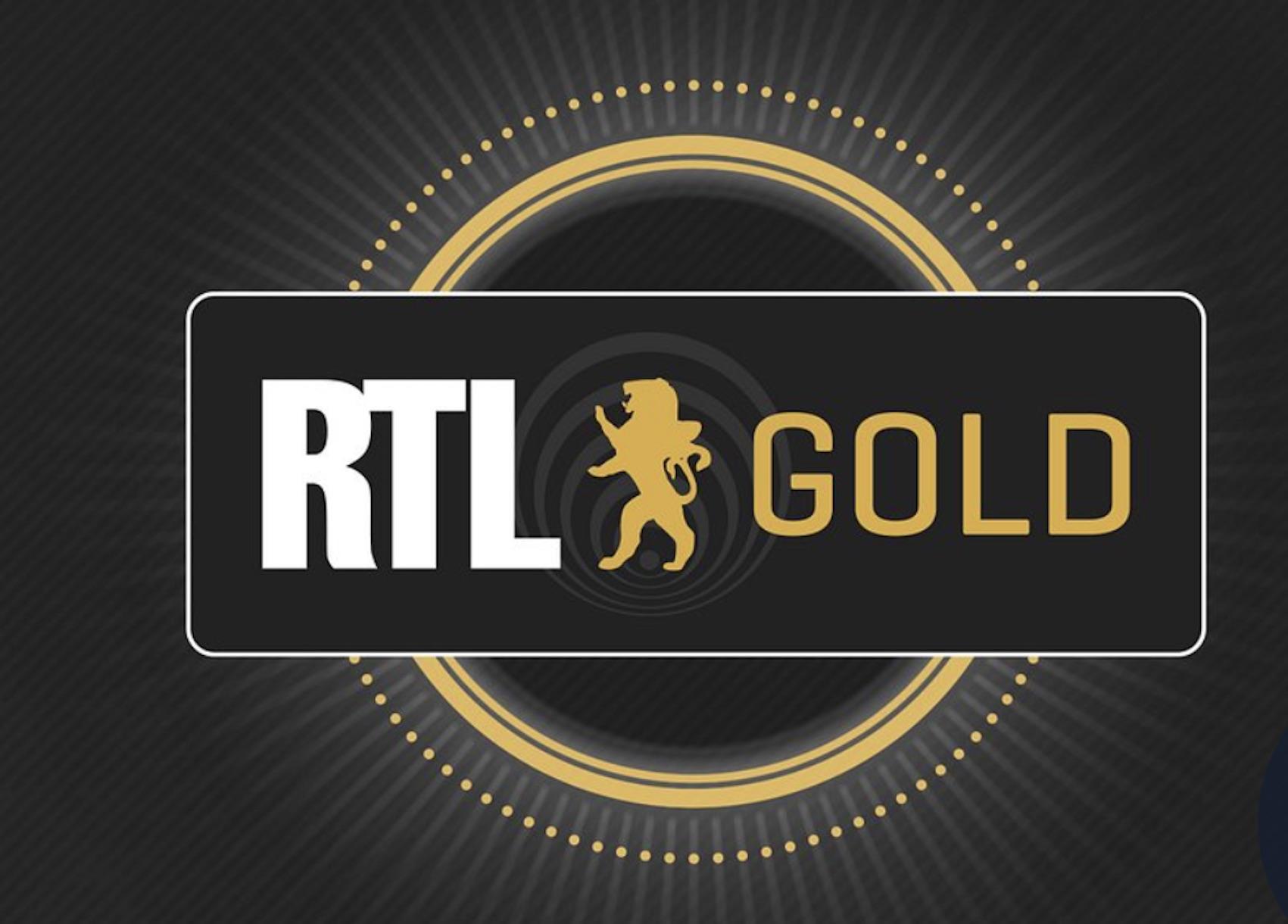 RTL Gold im Internet gestartet (Foto: RTL)